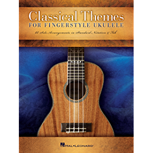 Fingerstyle Ukulele eBook: Aaron Keim: Amazon co uk: Kindle Store