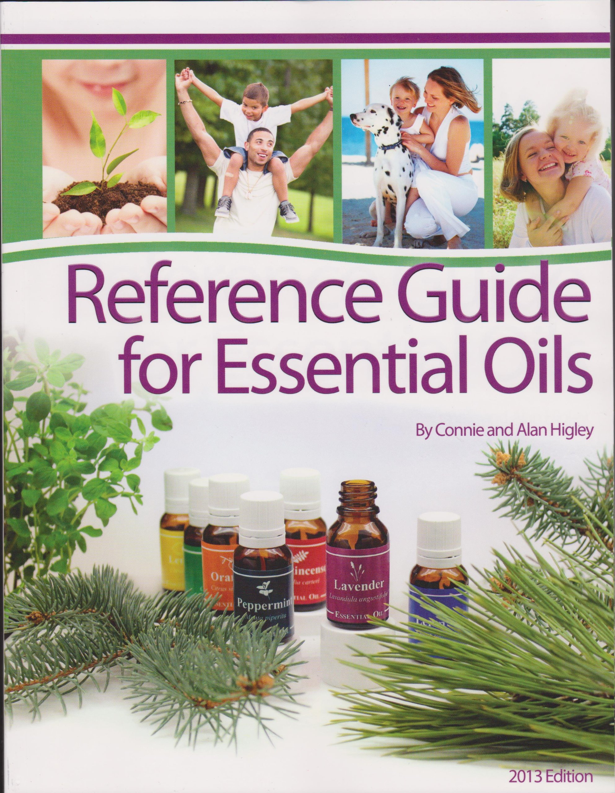 reference guide for essential oils soft cover 2013 connie and alan rh amazon com guide to essential oils pdf guide to essential oils pdf