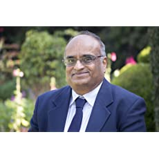 Prof. R. Vaidyanathan