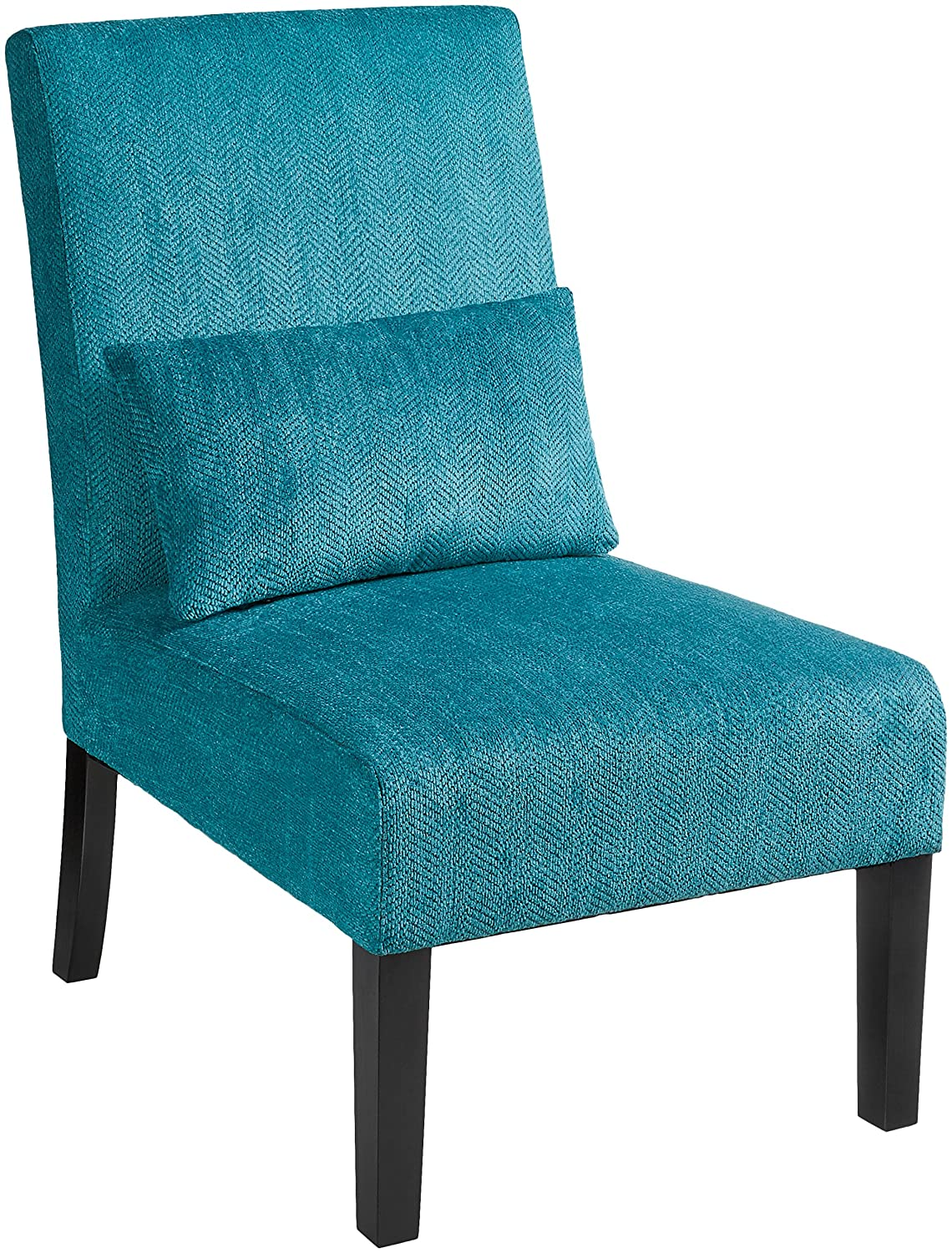 Best Accent Chair Reviews 9
