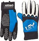 Oakley Men's Factory Pipe Gloves