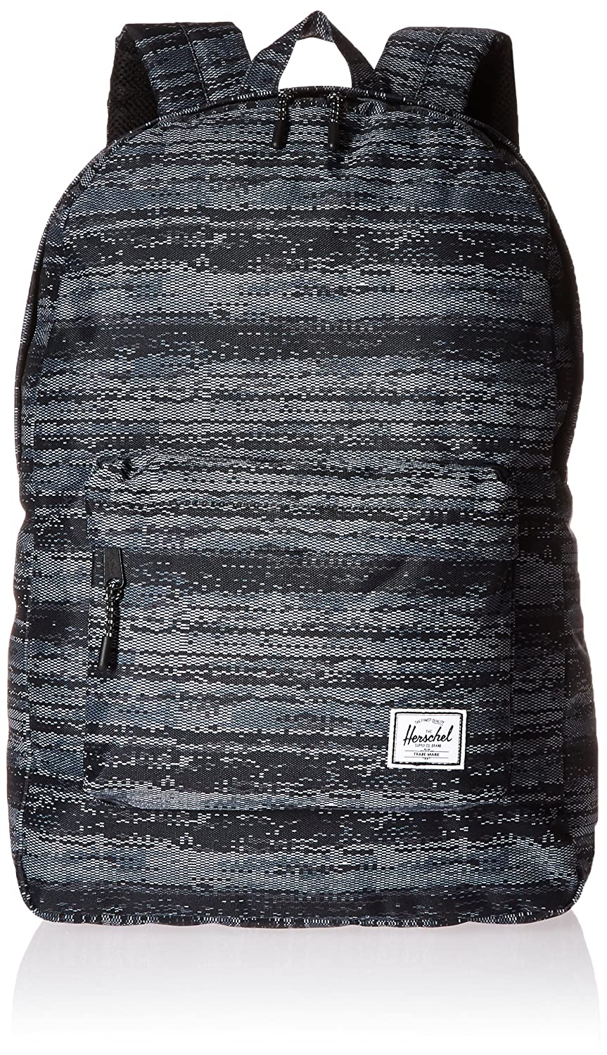Herschel Supply Co. White Noise Classic Backpack 34771