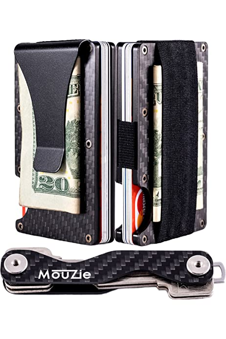 Gift Card Holder /& Wallet On The Road Again