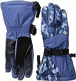 Columbia Women's Whirli Bird Performance Gloves