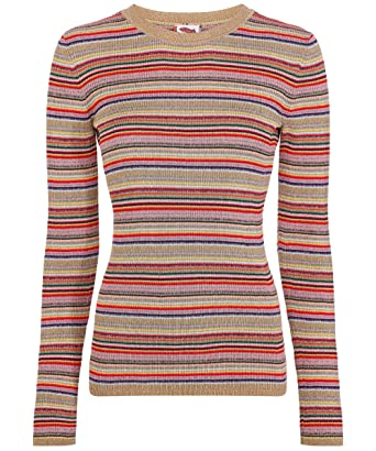 Tommy Hilfiger Pull léger: : Vêtements et accessoires