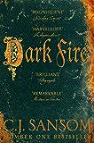 Dark Fire: A Shardlake Novel 2 (The Shardlake Series)