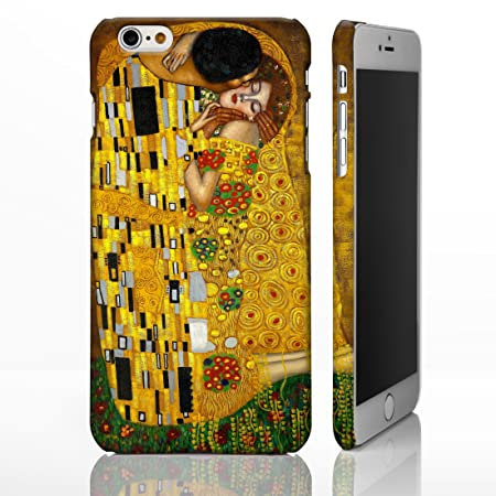 custodia iphone 6 arte