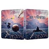 Il Grande Lebowski (Steelbook Edizione Limitata) (Blu-Ray)