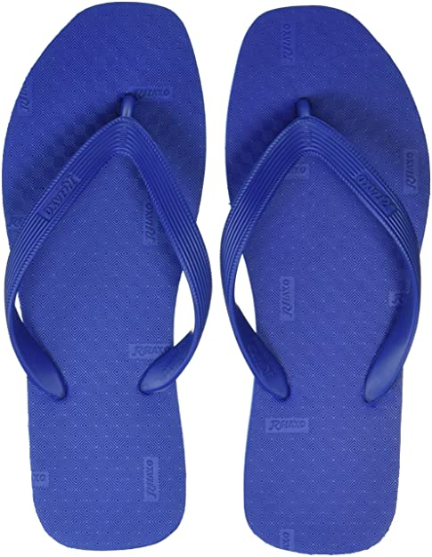 a375d86ab Relaxo Men s Flip Flops Thong Slipper  Buy Online at Low Prices in ...