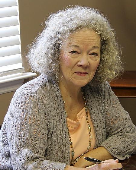 Susan P Sloan