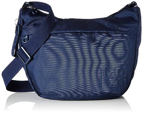 Mandarina Duck Md20 Tracolla - Shoppers y bolsos de hombro Mujer