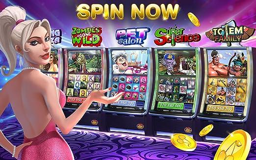 Sports Interaction online casino bonussen