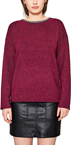TALLA XS. edc by Esprit suéter para Mujer