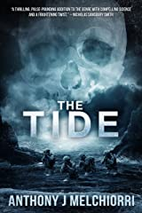 The Tide (Tide Series Book 1) Kindle Edition
