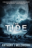 The Tide (Tide Series Book 1) (English Edition)