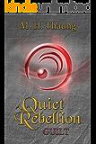 A Quiet Rebellion: Guilt (Numoeath series Book 1)