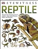 Reptile (Eyewitness)