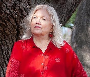 Lois J Wetzel