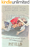 The Day the Earth Met the Sky: Stories of Love and Death, Old Gods, and Nothing in Particular