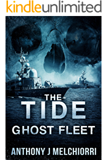 Amazon zombie team alpha lost city of z ebook steve r yeager the tide ghost fleet tide series book 7 fandeluxe Image collections