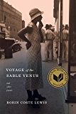 Voyage of the Sable Venus: and Other Poems