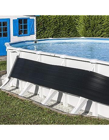 Calentadores para piscinas para calentadores y accesorios ...