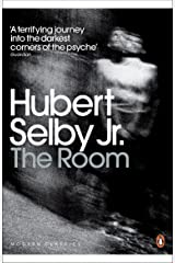 The Room Paperback