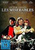 Les Misérables - Die Elenden