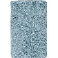 Confetti Firuze 25 60X98 A.Petrol Mavi
