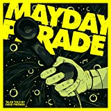 Mayday Parade Anywhere But Here Amazon Com Music