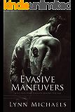 Evasive Maneuvers