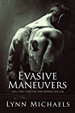 Evasive Maneuvers