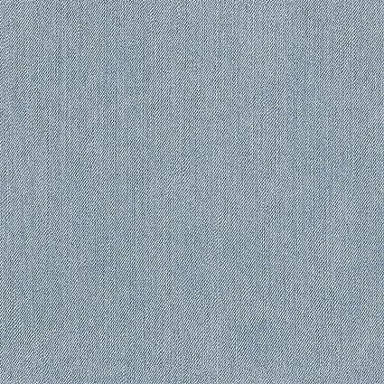 Amazon Com Arthouse Denim Blue Textured Wallpaper Home Decor