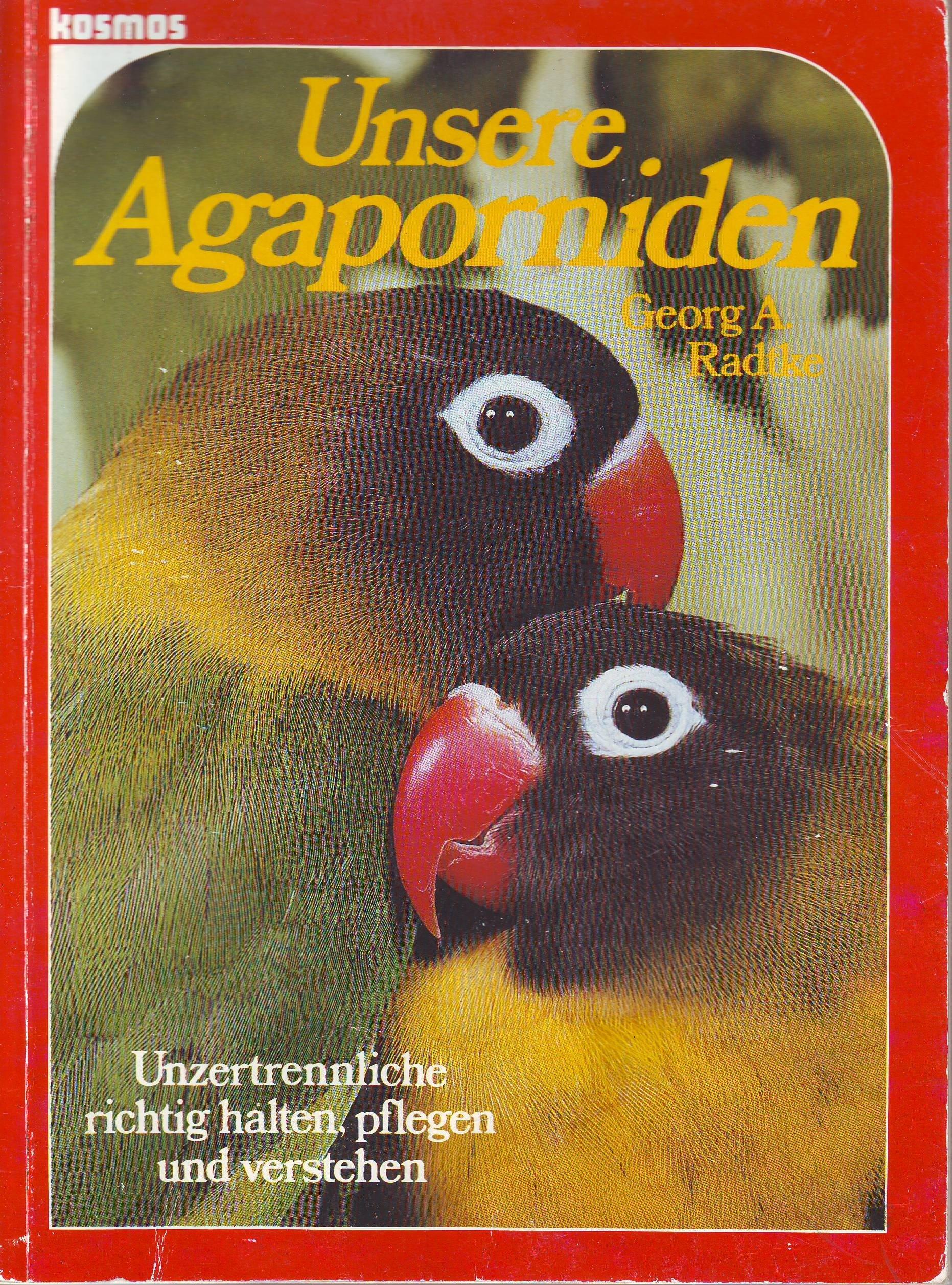 unsere-agaporniden-haltung-pflege-verstehen