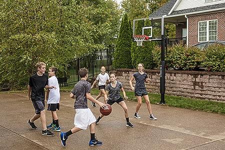 portable-basketball-hoop