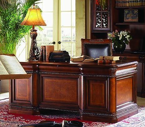 home office computer. Vineyard Italian Style Executive Desk Home Office Computer Furniture P