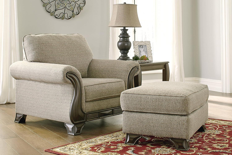 Black//Tan R403151 Contemporary Joachim Large 8x10 Rug Ashley Furniture Signature Design