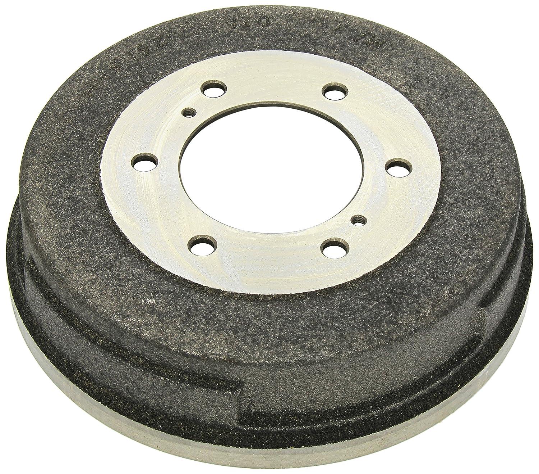 ABS 2361-S tambor de freno ABS All Brake Systems bv