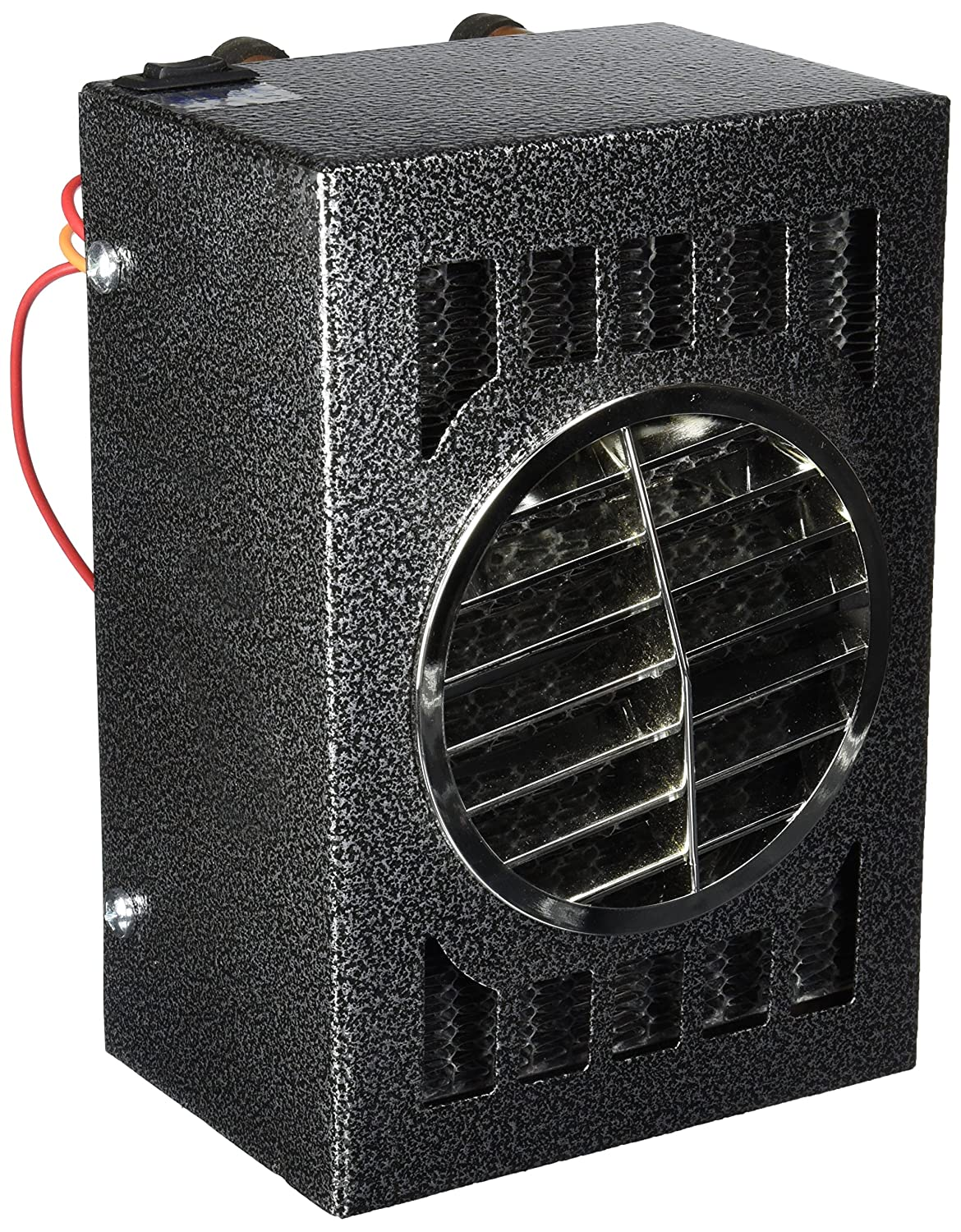 Northern Radiator AH474 Auxiliary Heater