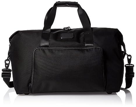 Accessoires Pour L'emballage Tumi - Sacs À Chaussures (paire) (noir) Pochette De Voyage Meilleur Magasin Pour Obtenir dm9Wn