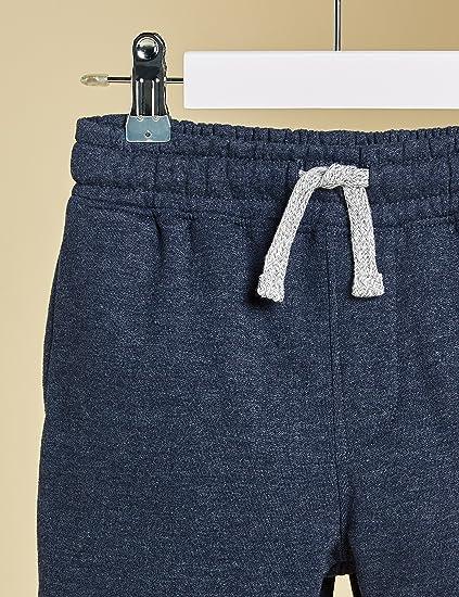 2cbadbc78771d9 Abbigliamento sportivo RED WAGON Pantaloni Sportivi Bambino BWJT1378