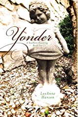 Yonder (A Southern Haunting Book 1) Kindle Edition