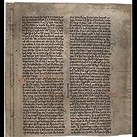 Heimskringla: Nóregs konunga sogur (Icelandic Edition)