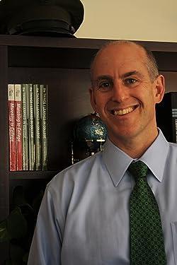 Sean-Michael Green
