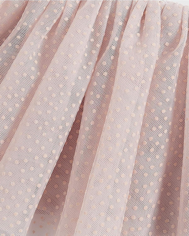 Baby Girls Skirt Mamas /& Papas Girls Tutu Skirt Occasionwear