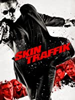 'Skin Traffik' from the web at 'https://images-na.ssl-images-amazon.com/images/I/A1bcbeneOpL._UY200_RI_UY200_.jpg'