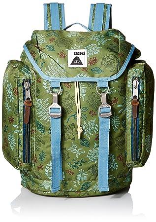 Poler Stuff Bag Rucksack