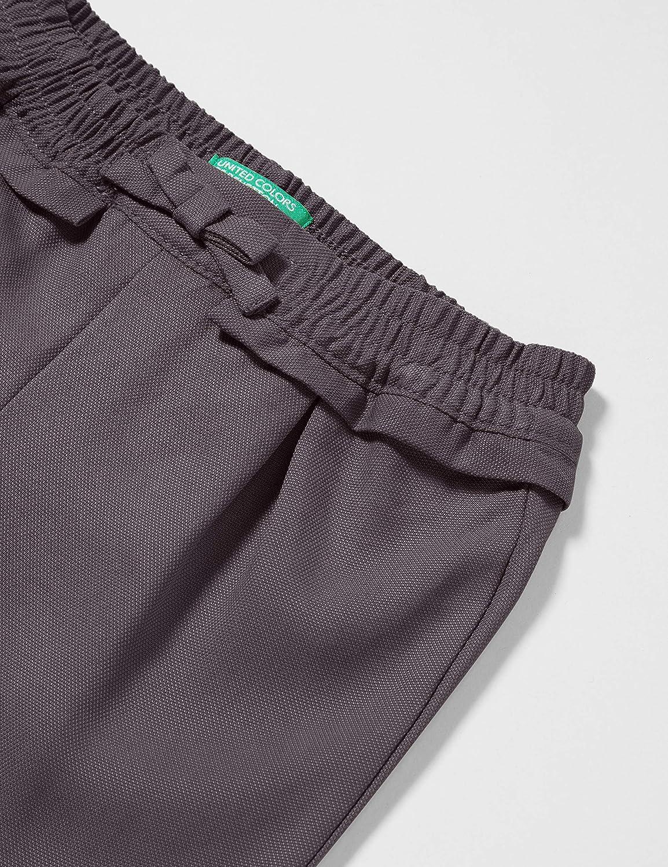United Colors of Benetton Pantaloni Bimba