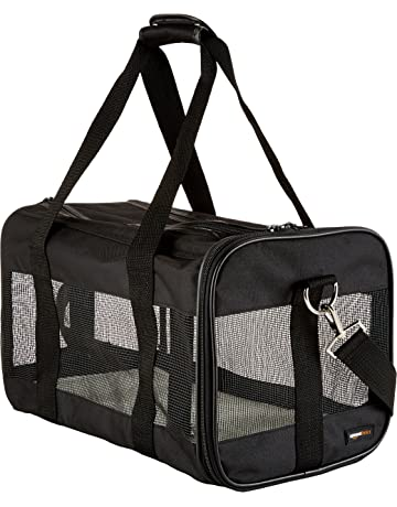 Amazon Com Cat Carriers Strollers
