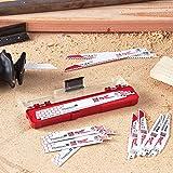 Milwaukee Electric Tool 49-22-1129 Sawzall